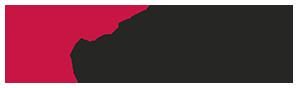 Vogel Promo 2020 Logo